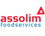 Assolim foodservices