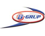B-Grup