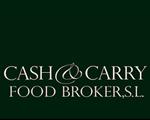 Cash carry food brokers