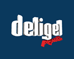 Deligel