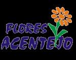 FLORES-ACENTEJO