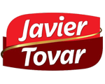 Javier Tovar