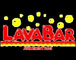 LAVABAR