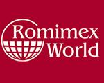 ROMIMEX