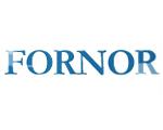 fornor