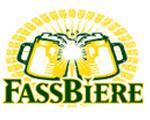 Fass biere