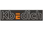 kbedich