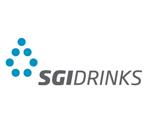 SGI Drinks