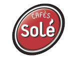 Cafés Solé