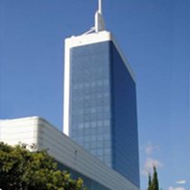 Oficinas Farandsoft en Edificio la torre d'Ara en Mataró