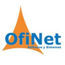 Logotipo Ofinet