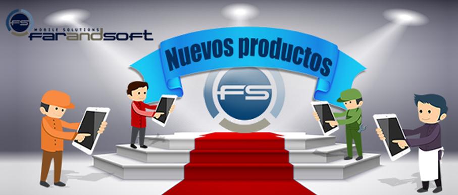 nuevos-fas-productos