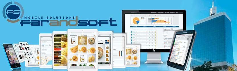 Software para empresas Barcelona