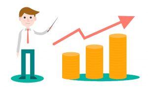 app para la gestión comercial