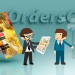 App de ventas para empresas