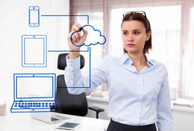 Ventajas de la integración de apps empresariales para tu negocio