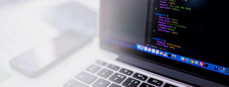 Software empresarial, ¿a medida o genérico?