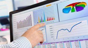 Software de gestión de procesos