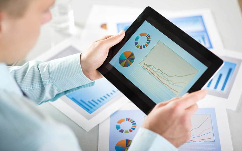 Aspectos a tener en cuenta a la hora de elegir un implementador de software empresarial