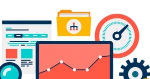 Los beneficios a nivel logístico de un software de gestión para empresas