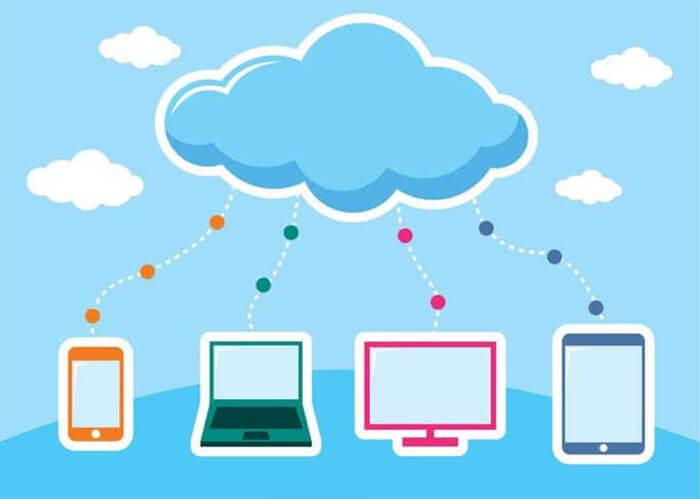 Sistemas ERP en la nube