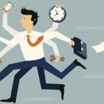 Por qué el enfoque en las ventas es esencial para cualquier empresa