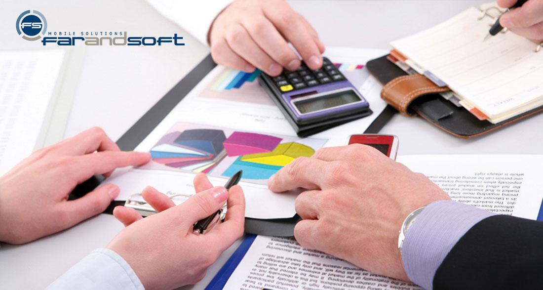 ¿Qué hacer para mejorar la gestión comercial de empresas?