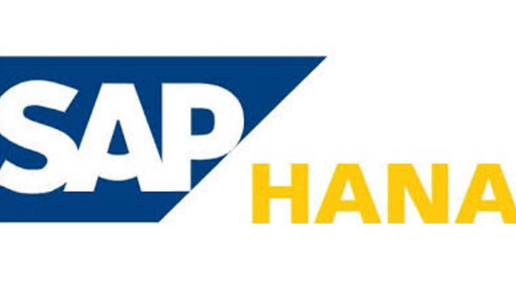 OrdersCE de farandsoft enlaza también con SAP HANA