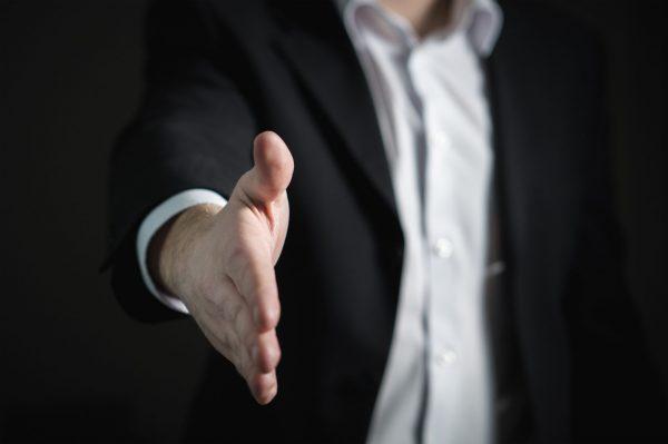 aspectos clave para decidir un software empresarial