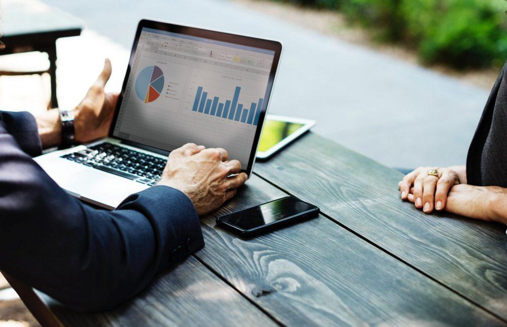 Qué debes tener en cuenta para elegir un software para tu empresa
