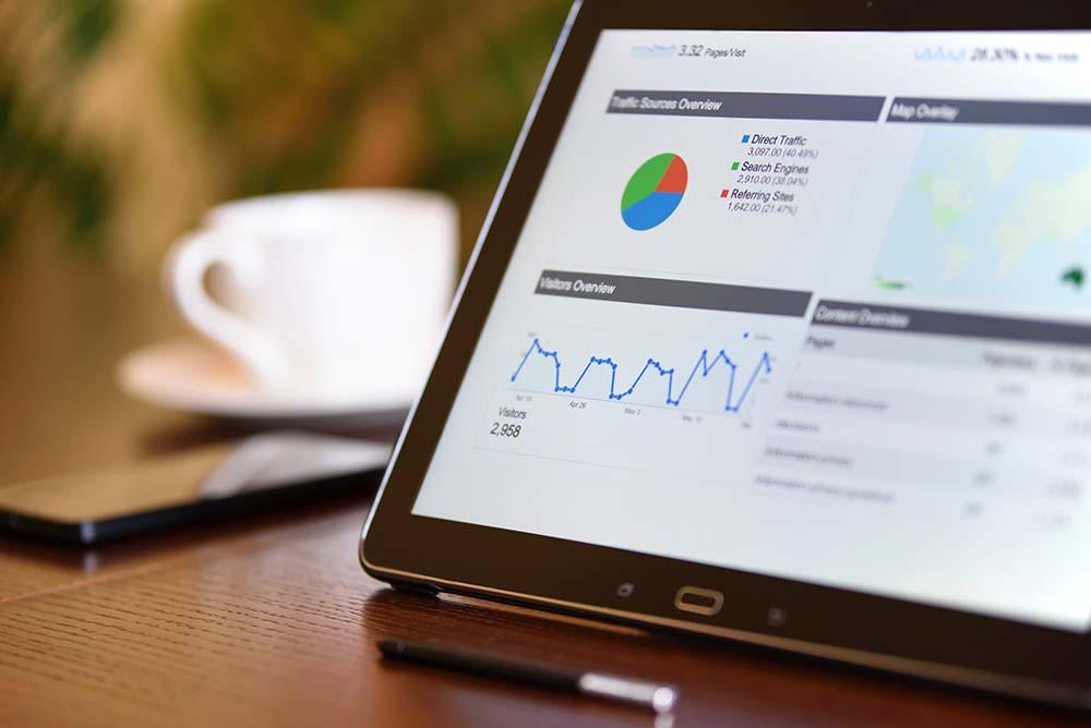Porqué debemos integrar un sistema de gestión en las plataformas ecommerce
