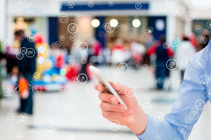 Nuevas tecnologías beneficiosas para empresas