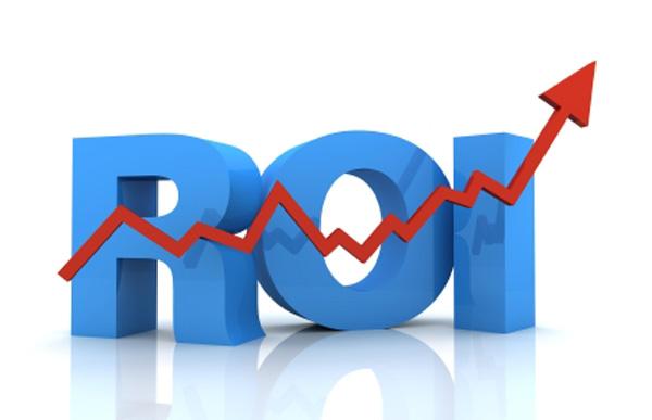 Retorno de la inversión de un ERP