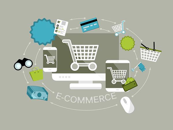 Ventajas de usar un software para gestionar tiendas online