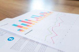 El Informe de ventas