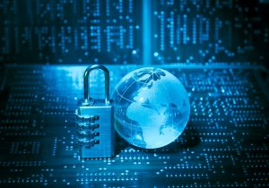 Seguridad informatica en la empresa