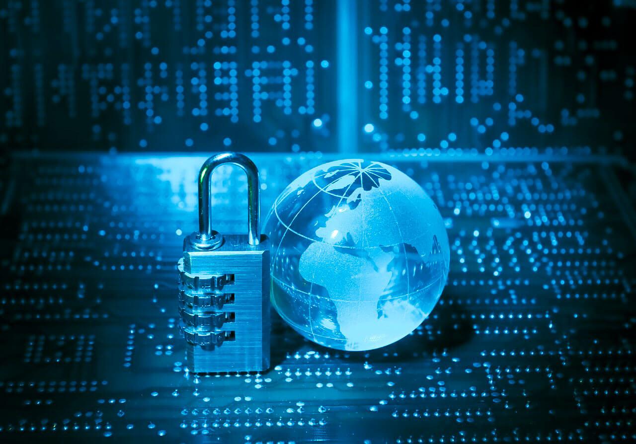 Seguridad Informática Conoce Los 3 Tipos Más Comunes