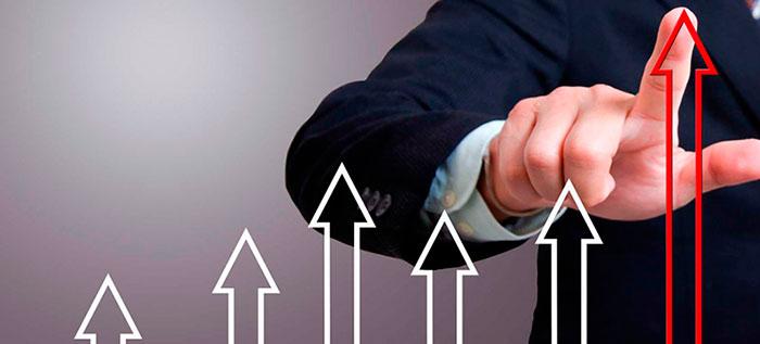 gestión de ventas y comercial